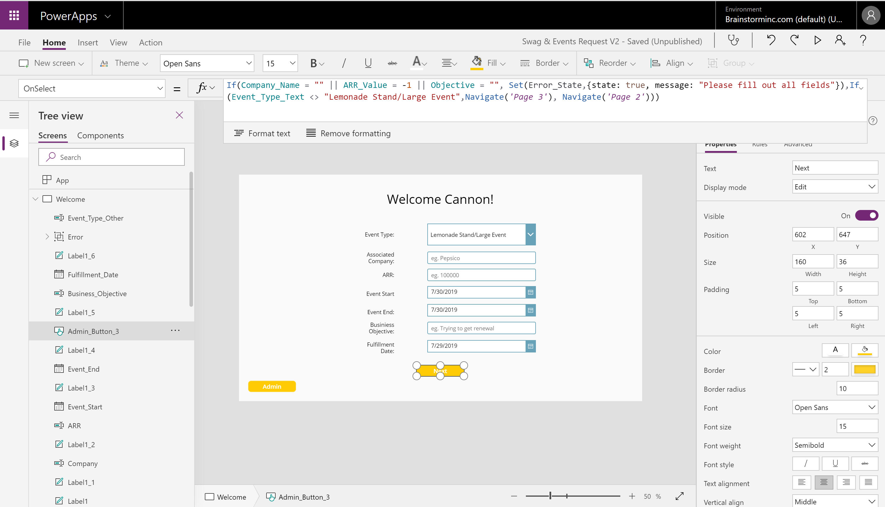 Why PowerApps Is the New Game Changer at Work