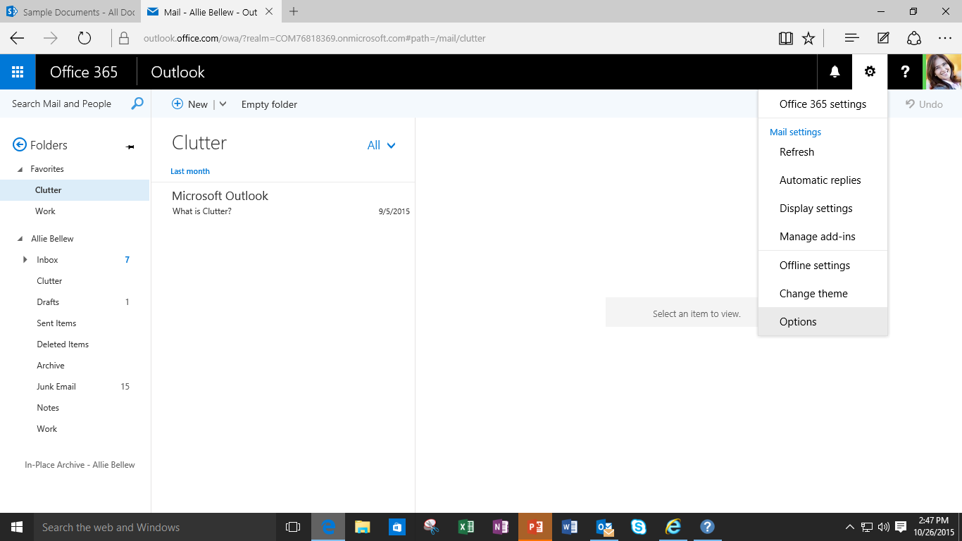 outlook-screenshot