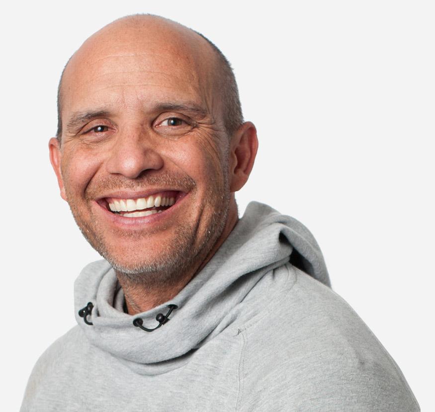 meet a PropellerHead Casey Trujillo